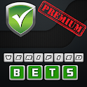 Verified Acca Tips Expert Pro icon