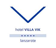Hotel Villa VIK - hotel Boutique | Web Oficial |Arrecife, Lanzarote | VIK Hotels