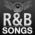 RnB Music APK