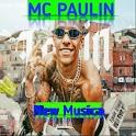 MC Paulin 2020 Musicas Nova (Offline) icon