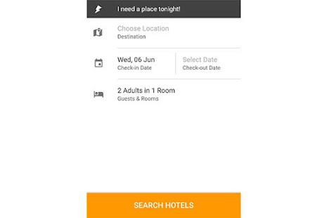 Hogyan lehet törölni az online társkereső indiai fiókot