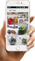 DIY Reclycle Crafts - screenshot thumbnail 04