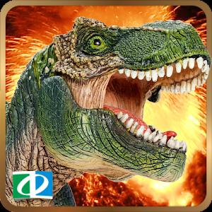 恐竜サウンド - Google Play の ...