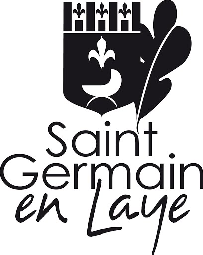 Collections de la Ville de Saint-Germain-en-Laye