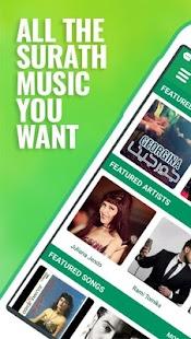 Mathwatha Music - náhled
