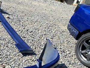 シルビア S15specRのカスタム事例画像 sk4256さんの2020年03月31日13:48の投稿