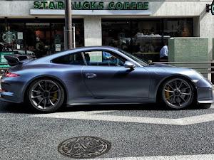 911 GT3のカスタム事例画像 あきをさんの2021年03月27日12:17の投稿