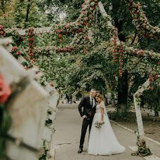 Wedding photographer Stanislav Volobuev (Volobuev). Photo of 11.12.2018