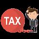 Tax Calculator Jordan (app)