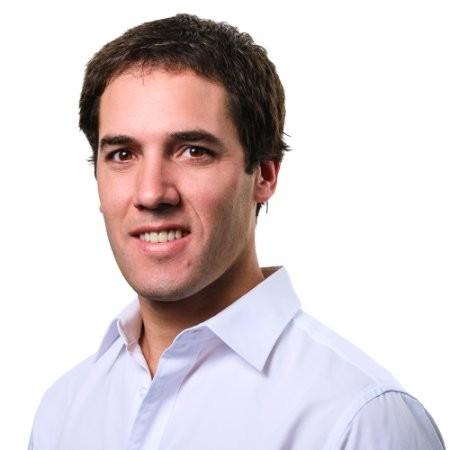 Ignacio Dorado