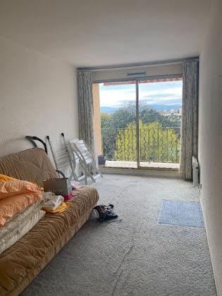 Vente appartement 3 pièces 75,14 m2