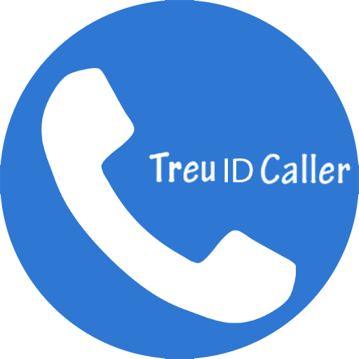 True Caller Address and Name Full