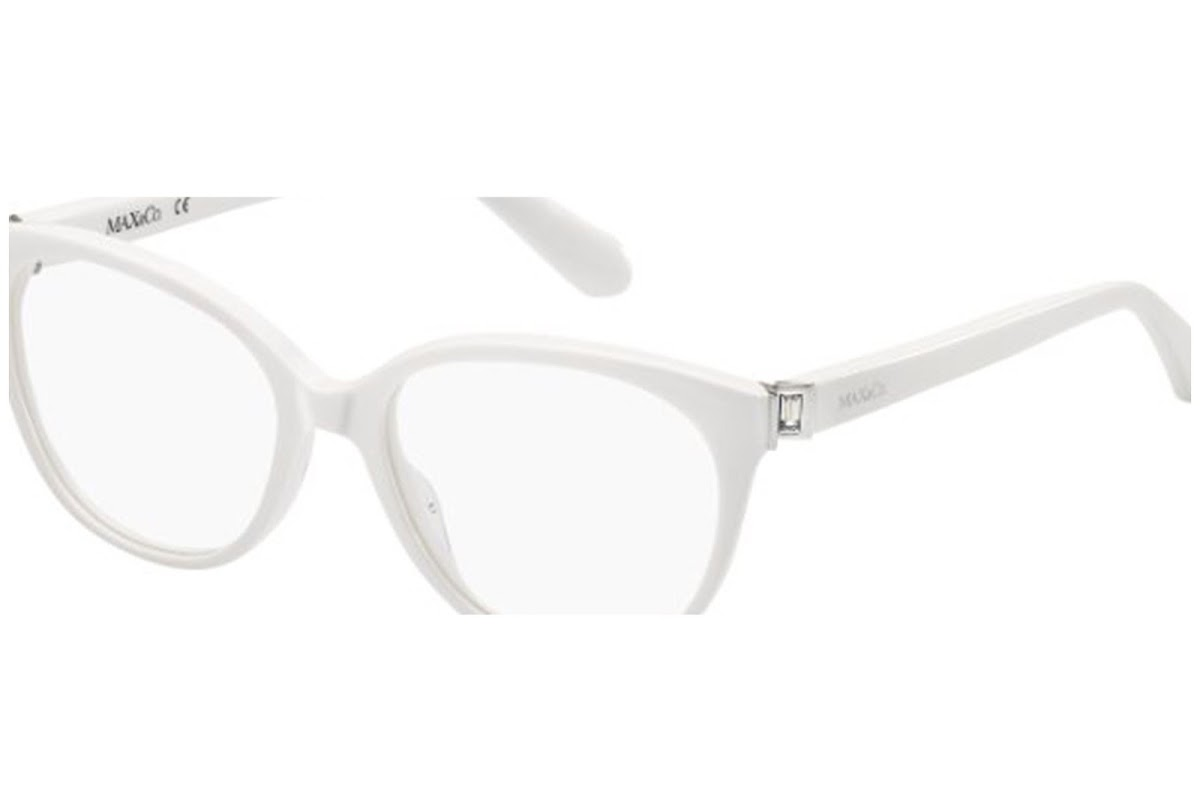 Buy Max   Co. MAX CO.254 C53 C29 Frames  09a8f7dd7a