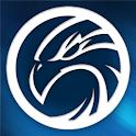 Hawk Law Group icon