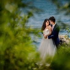 Wedding photographer Pantis Sorin (pantissorin). Photo of 31.12.2017