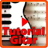 Tutorial Gitar