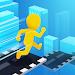 City Race 3D icon