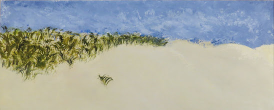 Photo: Sullivan's Beach 16x40 SOLD