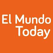 App El Mundo Today | la actualidad del mañana APK for Windows Phone