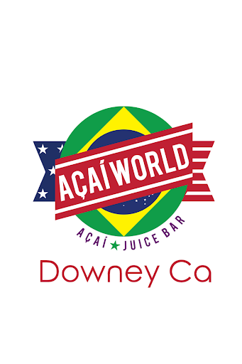 Acai World Juice Bar