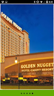 Golden Nugget Country Club- screenshot thumbnail
