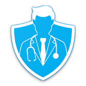 Morstan - Medical Social Network