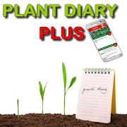 Plant Diary PLUS