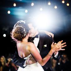 Esküvői fotós Uriel Coronado (urielcoronado). Készítés ideje: 23.06.2017