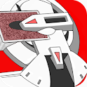 Duel Helper for YuGiOh -No Ads icon