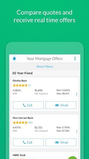 Loan Calculator  screenshots 4