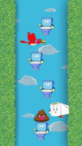Poo Face screenshot 1