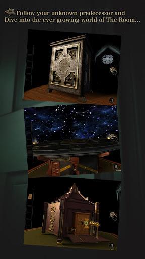 The Room (Asia) 1.0 screenshots 17