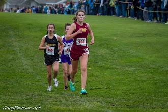 Photo: 3A Girls - Washington State  XC Championship   Prints: http://photos.garypaulson.net/p914422206/e4a078e70