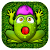 Frog: Ball Shooter Quest file APK for Gaming PC/PS3/PS4 Smart TV
