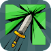 Juicy Slice icon
