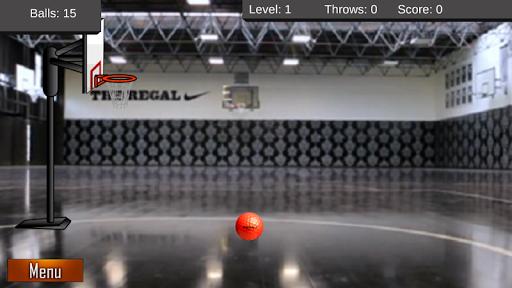 Basketball Boom