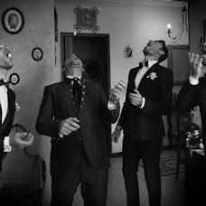 Wedding photographer Davide Francese (francese). Photo of 22.07.2015