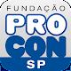 Procon.SP apk