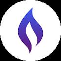 Calientalo.com icon