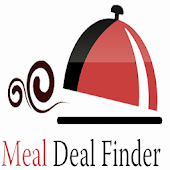 Meal Deal Finder