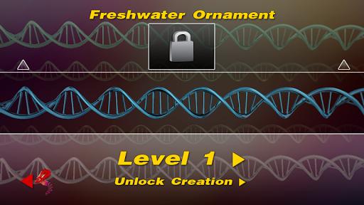 DNA Scramble 4.34.6 screenshots 4
