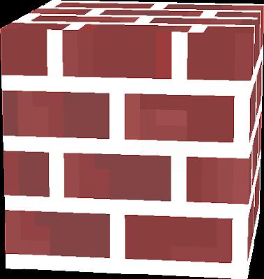 brick.json