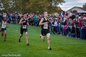 Photo: 4A Boys - Washington State Cross Country Championships   Prints: http://photos.garypaulson.net/p358376717/e4a5e1d80