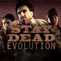 Stay Dead Evolution icon