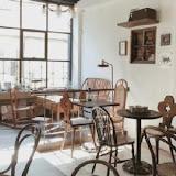二會gojiby 咖啡廳