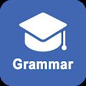 Ngữ pháp tiếng Anh - Bài tập có giải thích icon