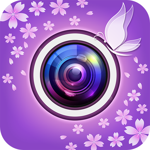 YouCam Perfect - Selfie Camera5.15.1
