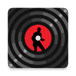 Детективы: лучшие аудиокниги 9.6.4