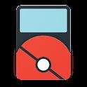 PokéData Pro icon