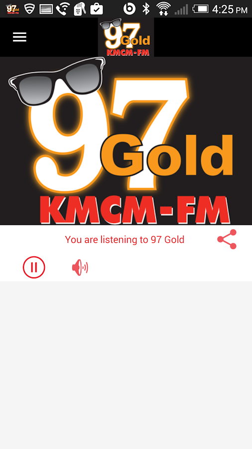 KMCM-FM- screenshot